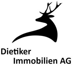 Dietiker Immobilien AG